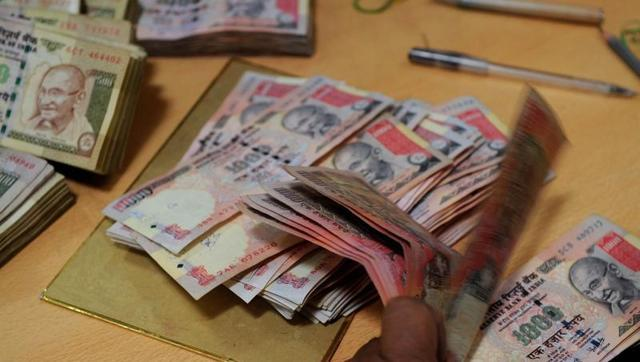rs-500-notes-banned