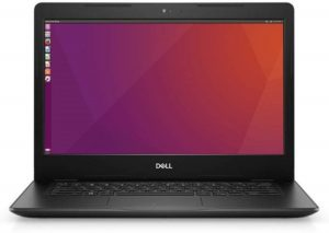 Dell i3 8th gen, best laptop under 25000