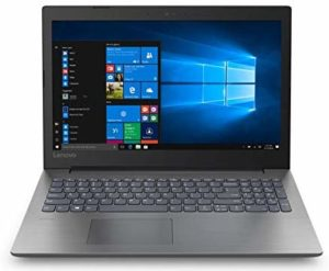 Lenovo V130 best laptop under 25000